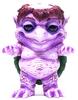 Purple Frekkle (ToyCon UK '18)