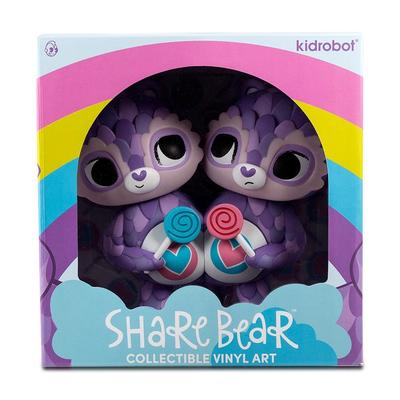 Purple_share_bear-jordan_elise_perme_horrible_adorables-care_bear-kidrobot-trampt-292054m