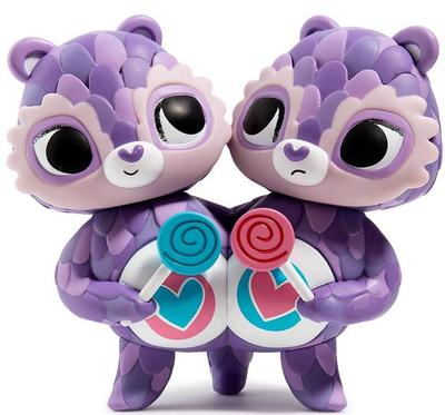Purple_share_bear-jordan_elise_perme_horrible_adorables-care_bear-kidrobot-trampt-292055m