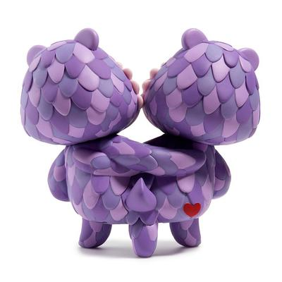 Purple_share_bear-jordan_elise_perme_horrible_adorables-care_bear-kidrobot-trampt-292056m