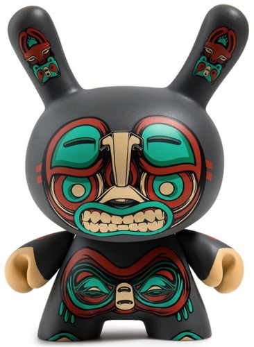 Kuba-mike_fudge-dunny-kidrobot-trampt-292062m