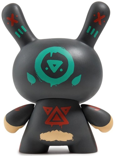 Kuba-mike_fudge-dunny-kidrobot-trampt-292063m