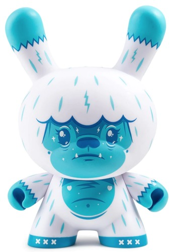8_kono_the_yeti-squink-dunny-kidrobot-trampt-292064m