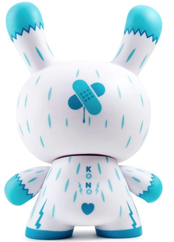 8_kono_the_yeti-squink-dunny-kidrobot-trampt-292065m