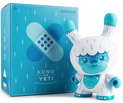 8_kono_the_yeti-squink-dunny-kidrobot-trampt-292066m