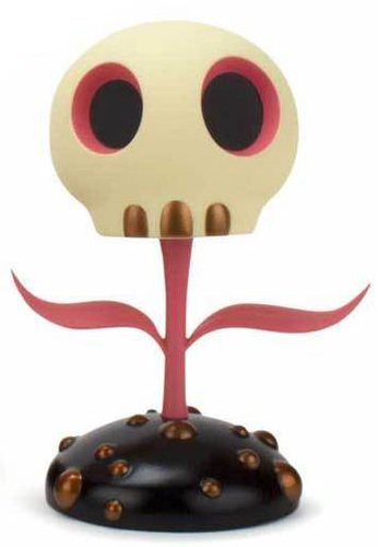 5_pink_skull_flower-tara_mcpherson-skull_flower-toyqube-trampt-292068m