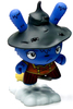 Which_witch_is_which_blue_-_case_exclusive-the_bots-dunny-kidrobot-trampt-292071t