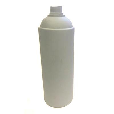 Diy_spray_can_vinyl_toy-colus_discordia_merchandising-diy_spray_can-discordia_merchandising-trampt-292124m