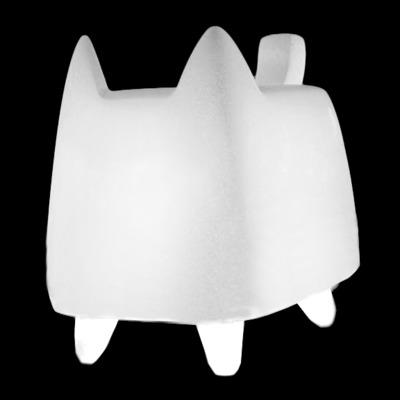 Diy_boxcat_-_by_rato_kim-rato_kim-boxcat-discordia_merchandising-trampt-292127m