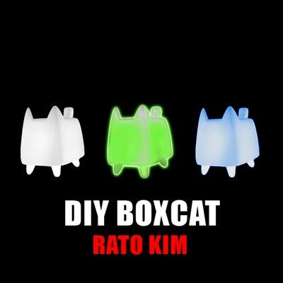 Diy_boxcat_-_by_rato_kim-rato_kim-boxcat-discordia_merchandising-trampt-292128m