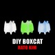 Diy_boxcat_-_by_rato_kim-rato_kim-boxcat-discordia_merchandising-trampt-292128t