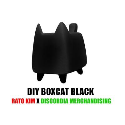 Diy_boxcat_-_by_rato_kim-rato_kim-boxcat-discordia_merchandising-trampt-292129m
