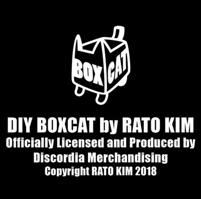 Diy_boxcat_-_by_rato_kim-rato_kim-boxcat-discordia_merchandising-trampt-292130m