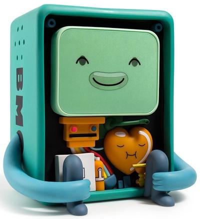 Adventure_time_bmo-kidrobot-adventure_time-kidrobot-trampt-292132m