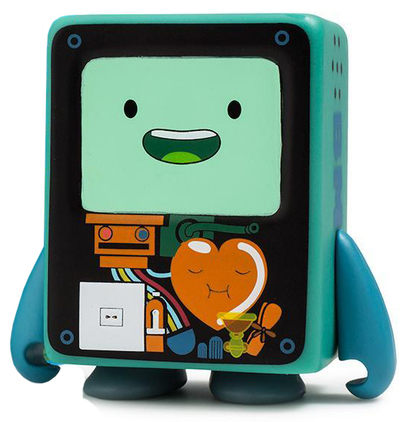 Bmo_inside-kidrobot_pendleton_ward-adventure_time-kidrobot-trampt-292153m
