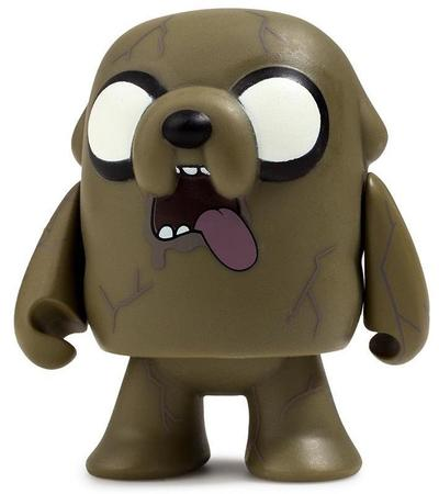Zombie_jake-kidrobot_pendleton_ward-adventure_time-kidrobot-trampt-292154m