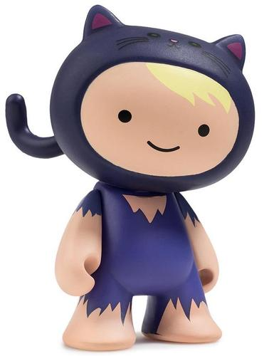 Susan_strong-kidrobot_pendleton_ward-adventure_time-kidrobot-trampt-292159m