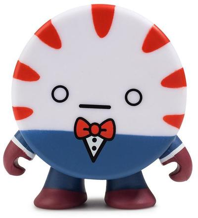 Peppermint_butler-kidrobot_pendleton_ward-adventure_time-kidrobot-trampt-292162m