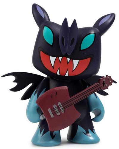 Marceline_bat_form-kidrobot_pendleton_ward-adventure_time-kidrobot-trampt-292164m