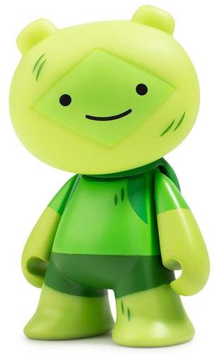 Fern-kidrobot_pendleton_ward-adventure_time-kidrobot-trampt-292167m
