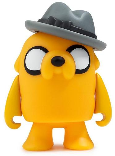 Joshua-kidrobot_pendleton_ward-adventure_time-kidrobot-trampt-292168m