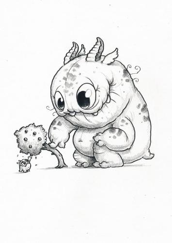 Original_drawing_821-chris_ryniak-graphite-trampt-292173m