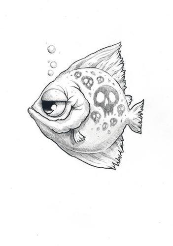 Original_drawing_865-chris_ryniak-graphite-trampt-292178m