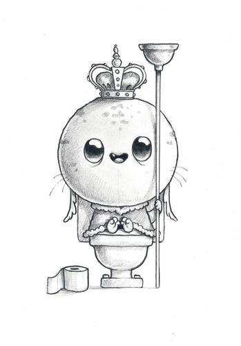 Original_drawing_867-chris_ryniak-graphite-trampt-292179m
