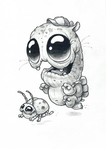 Original_drawing_886-chris_ryniak-graphite-trampt-292192m