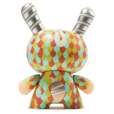 The_curly_horned_dunnylope-jordan_elise_perme_horrible_adorables-dunny-kidrobot-trampt-292215m
