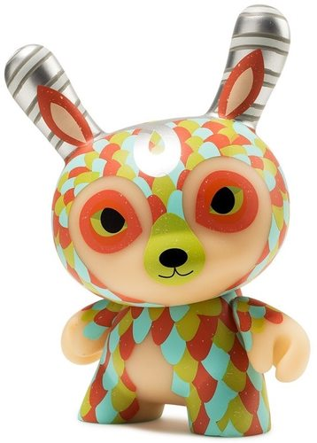 The_curly_horned_dunnylope-jordan_elise_perme_horrible_adorables-dunny-kidrobot-trampt-292216m