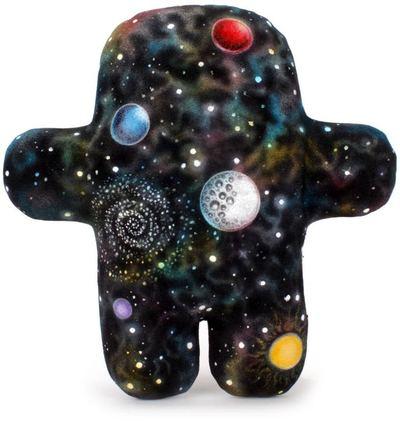 Galaxy-mark_nagata-plushform-trampt-292235m