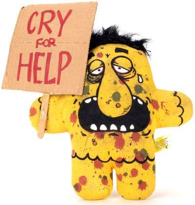 Cry_for_help-abe_lincoln_jr-plushform-trampt-292249m
