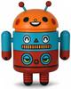 Mix-Bot 04