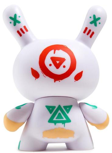 White_kuba-mike_fudge-dunny-kidrobot-trampt-292283m