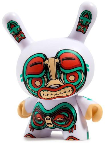 White_kuba-mike_fudge-dunny-kidrobot-trampt-292285m