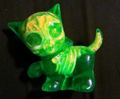 Kitten-scott_wilkowski-custom-self-produced-trampt-292288m