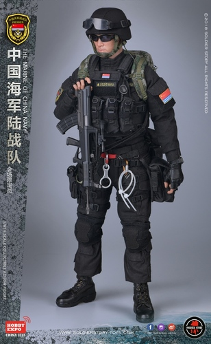 Marine_of_china_navy_-_mocn_-_ss-108-none-soldier_story_product-soldier_story-trampt-292293m