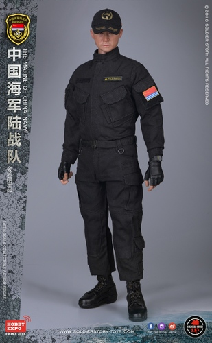 Marine_of_china_navy_-_mocn_-_ss-108-none-soldier_story_product-soldier_story-trampt-292296m