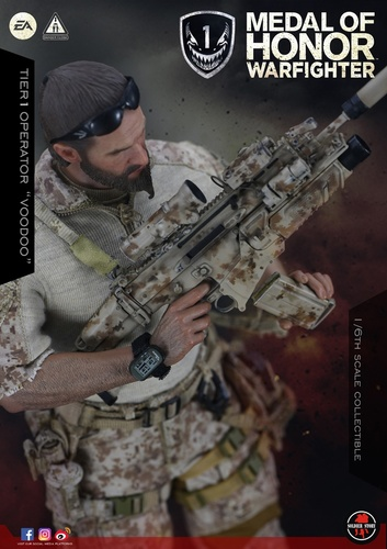 Medal_of_honor_navy_seal_tier_one_operator_voodoo_-_ss-106-none-soldier_story_product-soldier_story-trampt-292299m