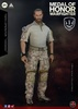 Medal_of_honor_navy_seal_tier_one_operator_voodoo_-_ss-106-none-soldier_story_product-soldier_story-trampt-292300t