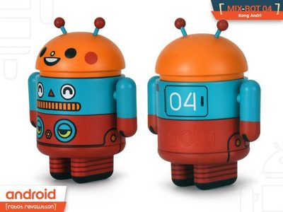Mix-bot_04-kong_andri-android-dyzplastic-trampt-292302m
