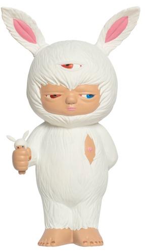 Baby_rabbit-alex_face-baby_rabbit-mighty_jaxx-trampt-292305m