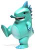 "10"" TCON the Toyconosaurus - OG colourway"