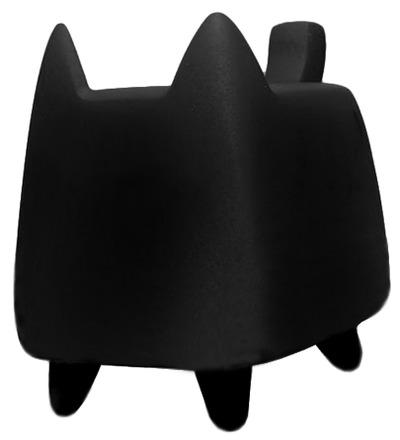 Box_cat_-_diyblack-rato_kim-boxcat-discordia_merchandising-trampt-292326m