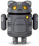 Cat Bot