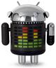 Beatbot 1200