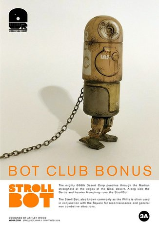 Stroll_bot_number_0_666th_desert_corp-ashley_wood-stroll_bot-threea_3a-trampt-292341m