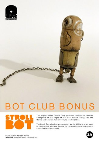 Stroll_bot_number_0_666th_desert_corp-ashley_wood-stroll_bot-threea_3a-trampt-292342m