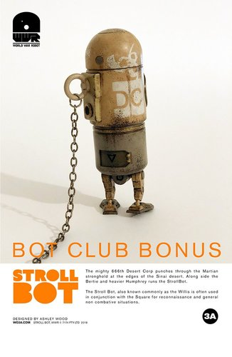 Stroll_bot_number_0_666th_desert_corp-ashley_wood-stroll_bot-threea_3a-trampt-292343m